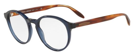 Giorgio Armani AR7162F Eyeglasses
