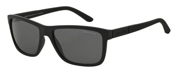 Giorgio Armani AR8046 Sunglasses