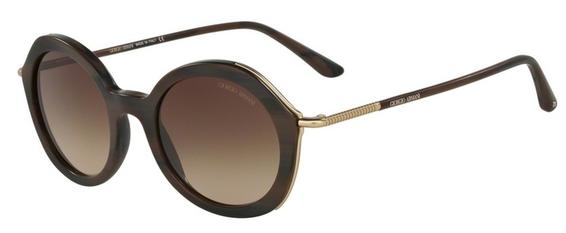 Giorgio Armani AR8075 Sunglasses
