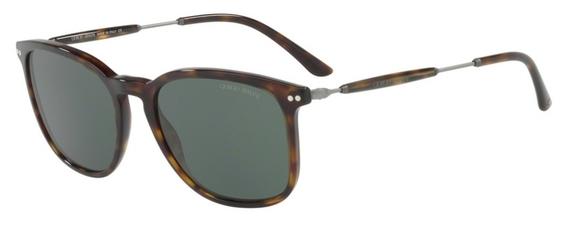 Giorgio Armani AR8098F Sunglasses
