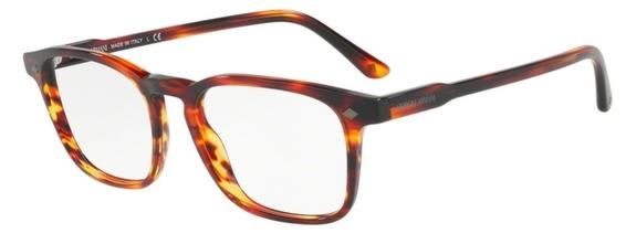 Giorgio Armani AR8103V Eyeglasses