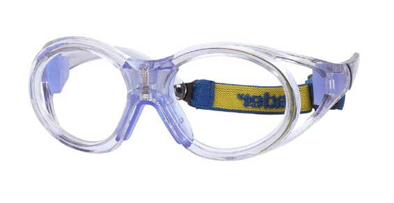Hilco Sniper Eyeglasses