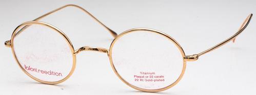 Lafont Arman Eyeglasses