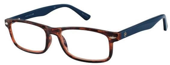Ann Taylor ATR010 Reader Reading Glasses