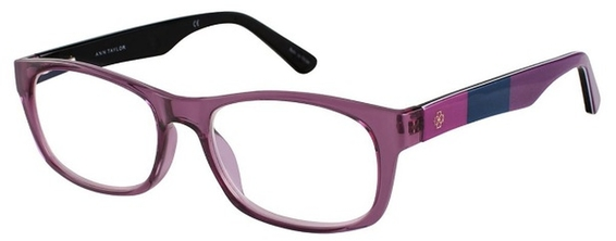 Ann Taylor ATR040 Reader Reading Glasses