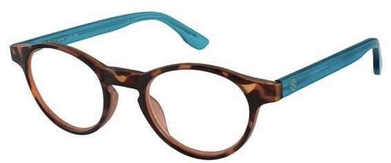 Ann Taylor ATR30 Reading Glasses