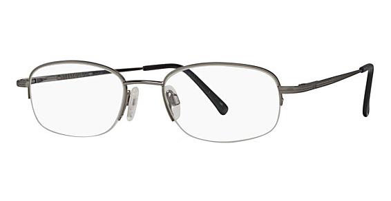 Stetson Stetson 191 Eyeglasses