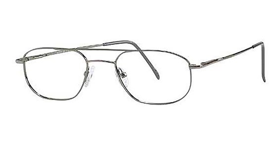 Royce International Eyewear JP-707