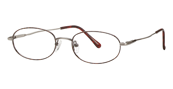 House Collection Dublin Eyeglasses