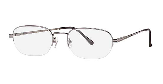House Collection Rocky Eyeglasses