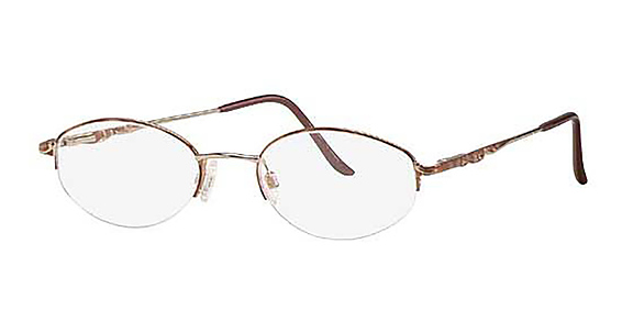 Modern Optical Peggy