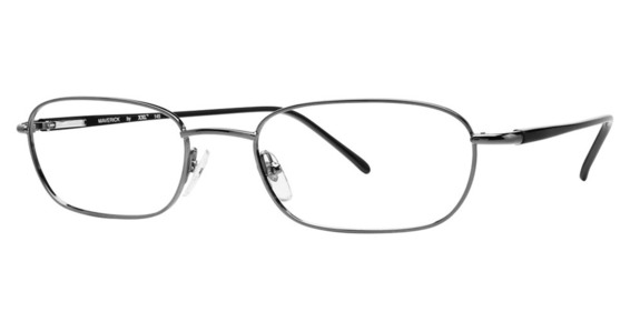 A&A Optical Maverick Eyeglasses