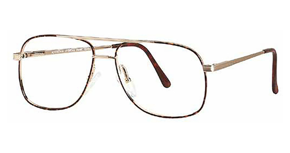 Advantage Eyewear 6009