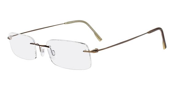 Calvin Klein CK533 Eyeglasses Frames