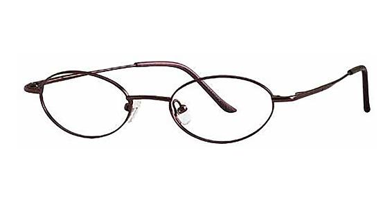Tanos T2106 Eyeglasses