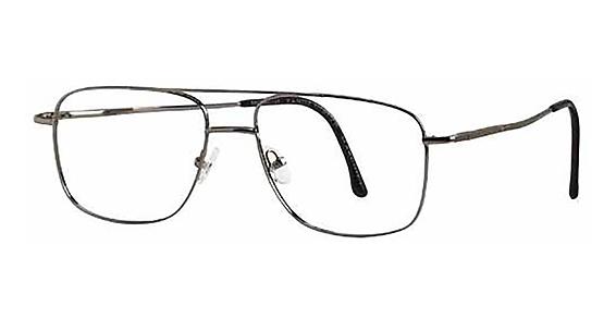 Tanos T2112 Eyeglasses