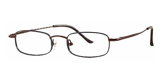 Tanos T2107 Eyeglasses