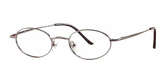 Tanos T2102 Eyeglasses