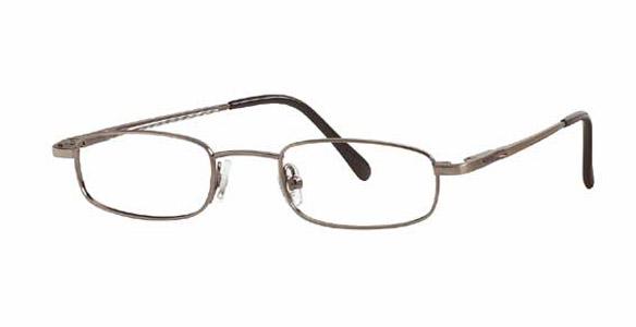 Guess GU 1098 Eyeglasses