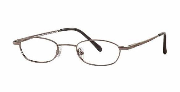 Guess GU 1099 Eyeglasses