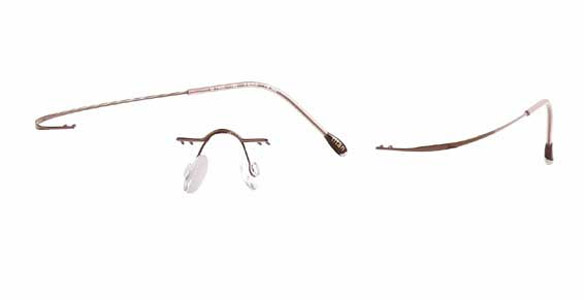 Silhouette Glasses Parts Replacement - Best Glasses ...