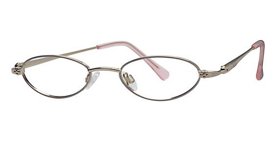 Stride Rite Stride Rite 24 Eyeglasses