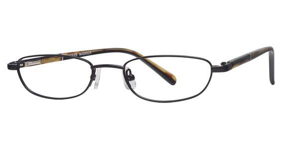 Steve Madden SM17 Eyeglasses