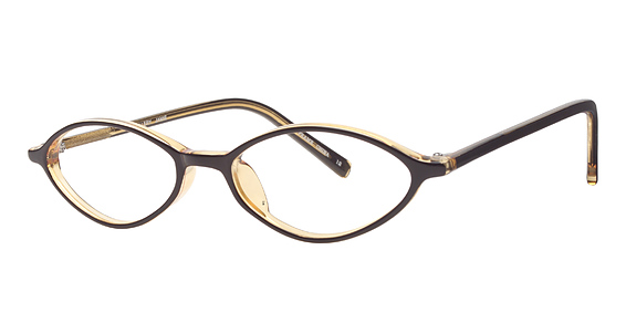 House Collection Jamie Eyeglasses