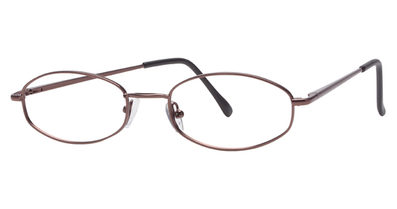 Capri Optics 7710