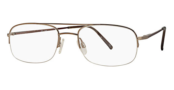 Stetson Stetson 194 Eyeglasses