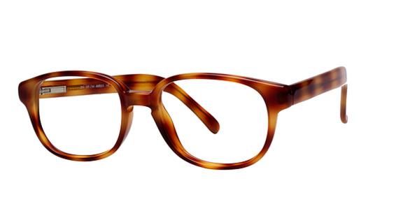 Art-Craft USA Workforce 744 Eyeglasses