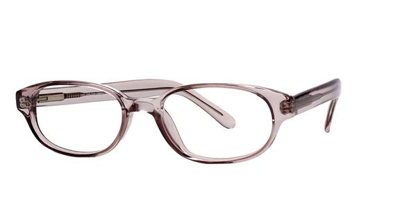 Art-Craft USA Workforce 745 Eyeglasses