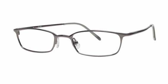 Guess GU 1121 Eyeglasses