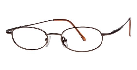 Jubilee 5609 Eyeglasses