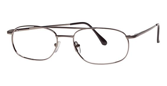 Jubilee 5608 Eyeglasses