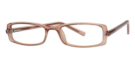 Jubilee 5601 Eyeglasses