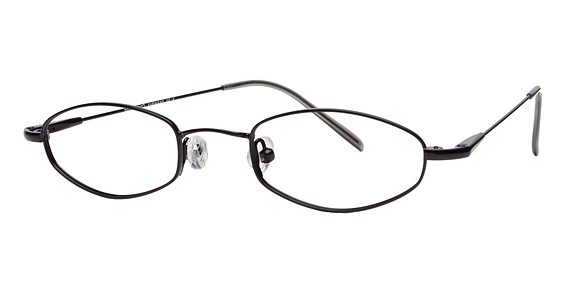 Royce International Eyewear GC-5