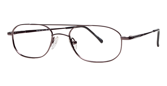 Royce International Eyewear GC-1