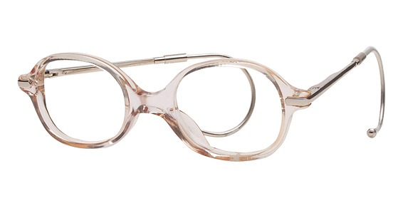 Eye Q Eyewear Pony