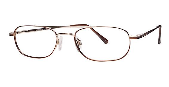 Stetson Stetson 199 Eyeglasses