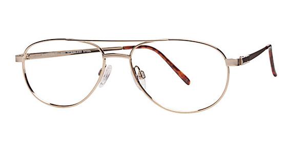 Stetson Stetson 200 Eyeglasses