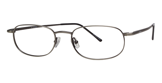 Guess GU 1142 w/Clip Eyeglasses