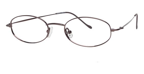 Jubilee 5626 Eyeglasses
