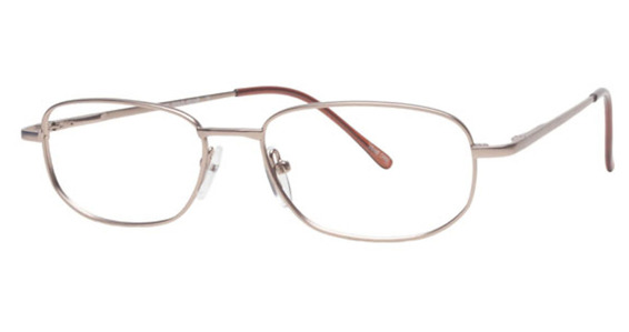 Continental Optical Imports Exclusive 120