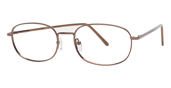 House Collection Bob Eyeglasses