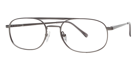 House Collection Stanley Eyeglasses