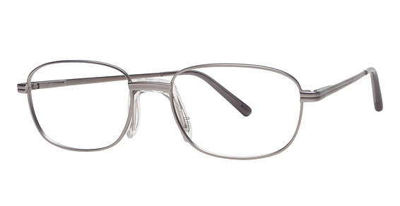 House Collection Bill Eyeglasses