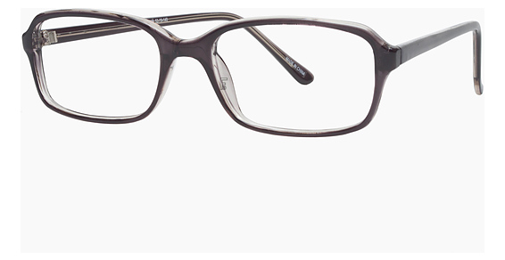 Standard Optics GSP1185 Eyeglasses