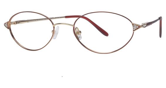 A&A Optical Francine