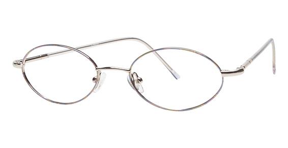 Jubilee 5633 Eyeglasses